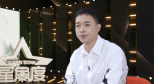 """董春辉:《号手就位》片场故事 带你认识新角色""""易子梦"""""""