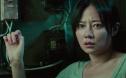 第35届大众电影百花奖最佳女主角提名巡礼
