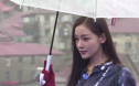 众星助力首届庐山国际爱情电影周开幕