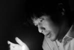 """悬疑网剧《沉默的真相》正在热播中,日前,戏中的""""正义使者""""白宇携手《芭莎电影》,为观众送上了一场荧屏之外的视觉盛宴。"""