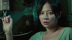 第35届大众电影百花奖提名巡礼:最佳女主角