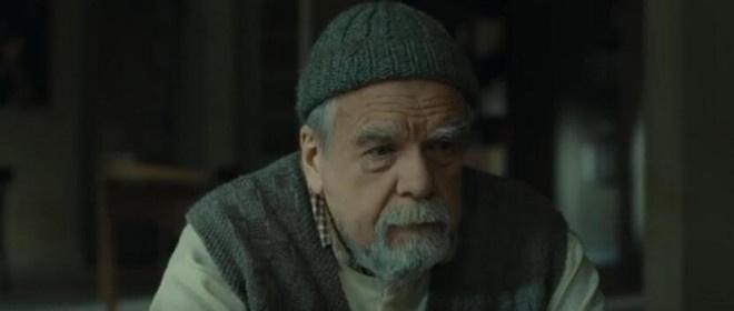 演员迈克尔·朗斯代尔去世 曾与斯皮尔伯格互助 第1张