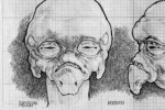 设计师罗恩·科布去世 曾制作《异形》《星战》