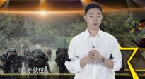 董春辉推介新剧《号手就位》 中国火箭军王牌号手炼成故事