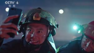 第35届大众电影百花奖提名巡礼——最佳男配角