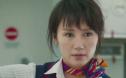 第35届大众电影百花奖最佳女配提名巡礼
