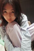 张子枫、夏梦、周奇、焉栩嘉进入北电表演实验班