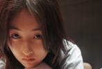 9月23日,在北京電影學院表演專業入學考試中,共有23名新生成功進入2020級北電表演實驗班。除出演《小歡喜》中學霸林磊兒的劉家祎外,大眾所熟識的幾位青年藝人張子楓、周奇、焉栩嘉、夏夢都位列其中。