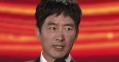 《我的父亲焦裕禄》主演郭晓东:把焦裕禄的精神传承下去