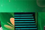 9月25日,第35届大众电影百花奖提名者表彰仪式在河南举行。惠英红、张涵予、黄晓明、易烊千玺、杨紫、印小天、王传君等获得本届百花奖提名的电影人到场接受表彰,周冬雨、张译、秦沛等演员则将在9月26日亮相百花奖颁奖典礼暨闭幕式。