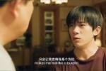 《送你一朵小红花》曝15秒预告 易烊千玺演技爆发