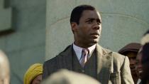 《曼德拉》推介:南非首位黑人总统的自由之路