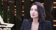 冯文娟:奖项是对演员的认可 让角色和自己产生共鸣