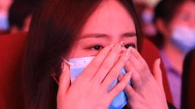 """《蓝色防线》曝""""致敬最可爱的人""""特辑"""