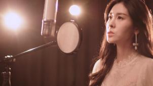 《木兰:横空出世》片尾曲MV发布
