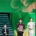 百花奖表彰提名影人 杨紫易烊千玺等亮相受表彰