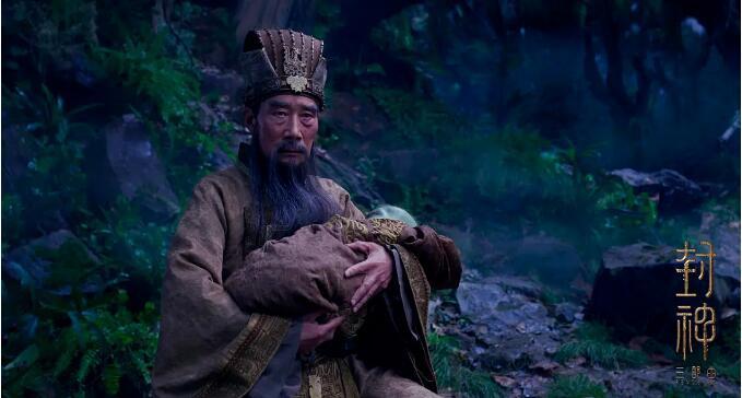 对话演员的楷模李雪健 感受焦裕禄永撒播的精神