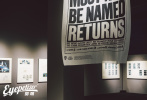 """自1895年诞生至今,电影行业已经发展成为一个庞大的产业帝国,更成为了人类生活中必不可少的一部分。在电影历史走过125年之际,开眼App倾力打造了这场关于""""光影""""世界的展览,尝试通过电影制作中最具魅力和艺术性的内容,来揭秘电影诞生的始末。"""