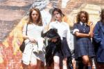翻拍版《魔女游戏》定档10月 超能力女孩再度集结