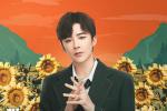 《我和我的家乡》曝推广曲MV 刘宇宁致敬建设者