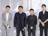 《我和我的家乡》首映 刘昊然王源家乡话荐电影