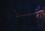 近日,国漫电影《木兰:横空出世》最新曝光了两套剧照图,分别是风景和木兰、独狼剧照图。画面有着水墨画一样的通透质感,又极具浓郁饱满的优雅与梦幻色调,用光影勾画出观众幻想中的古中国世外桃源,同时木兰和独狼剑拔弩张的汹涌气势也表现得淋漓尽致。