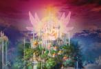 10月1日,国产动画片《小花仙大电影:奇迹少女》发布了影院复工后的首支预告,并确认影片将于明年寒假期间正式公映。影片延续前作风格,继续夏安安的探险之旅。这次故事发生在拉贝尔大陆,讲述了夏安安借助花仙精灵王们的力量,与伙伴们一起打败黑暗魔神的事迹,其中夏安安好友千韩、伊瞳、淑馨的黑化成为观众们的目光焦点。