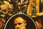 《教父》幕后电影将拍 奥斯卡·伊萨克扮演科波拉
