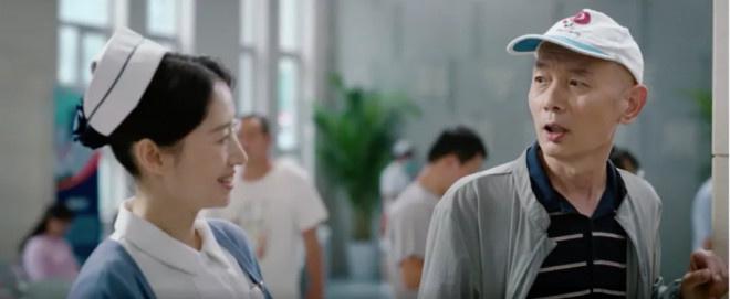 """《家乡》葛优再演""""张北京"""" 宁浩笑剧不疯狂了? 第16张"""