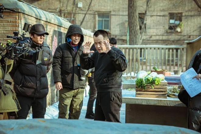 """《家乡》葛优再演""""张北京"""" 宁浩笑剧不疯狂了? 第18张"""