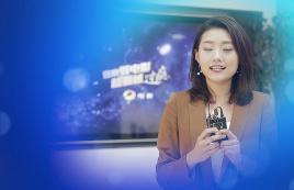 全国电影频道联盟祝贺河南广播电视台乡村频道开播
