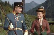 走进奥地利 感受悦动的音符和华丽的色彩