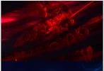 """国庆档动画巨制电影《姜子牙》正在全国热映中,10月4日片方发布""""那些细思极恐的设定""""组图,曝光片中众多用心设定。例如,片中的宿命锁,既是九尾控制小九的工具,也是天尊将狐族与人类士兵相连,使两者同生同死的""""阴谋""""。而天梯则是世间最大的宿命锁,人类看似有了登天之途,但再也不能摆脱昆仑的控制。"""