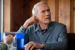 伊斯特伍德新片计划 90岁高龄拍摄《哭泣的硬汉》