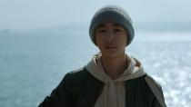 《再见吧!少年》曝推广曲《翅膀》(逆风版)MV
