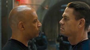 """""""007""""等大片继续撤档 美国电影院复工困难重重"""