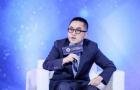 独家|《夺冠》编剧张冀:探寻他和陈可辛的创作关系