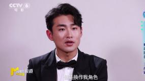 """星辰大海——王彥霖  奮斗成就""""堅韌"""""""