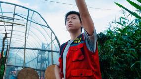 《一點就到家》片場:誰來拯救彭昱暢?
