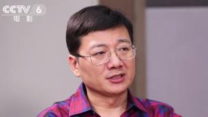 幕后:从译制片到二次元 姜广涛如何练就变幻莫测的声线?