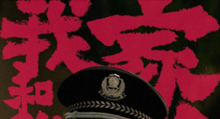《我和我的家乡》票房破19亿元 演员章宇登上海报