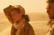 走进北非明珠突尼斯 开启天方夜谭的影像之旅