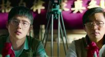 """国庆档票房超39亿元 聚焦国庆档""""三巨头""""银幕表现"""