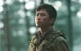 《金刚川》公布首支预告 张译吴京邓超并肩作战