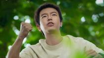 """《一点就到家》""""社畜之歌""""MV"""