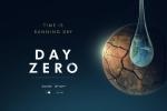 纪录片《零水日》亮相戛纳 聚焦全球水资源危机