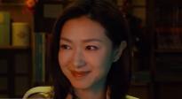 """""""万茜被藏哪了?""""《人潮汹涌》定档大年初一 海报引发热议"""