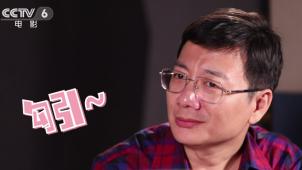 """幕后:""""声音操盘手""""姜广涛揭秘录音棚里的那些事儿"""