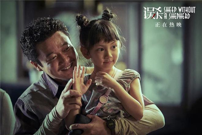 中国电影票房超北美成为全球第一市场,凭什么? 第2张
