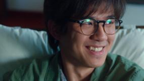 """《一点就到家》发布片中导演""""藏梗""""合集"""